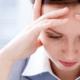 Stres Astım Gelişmesine Katkıda Bulunuyor