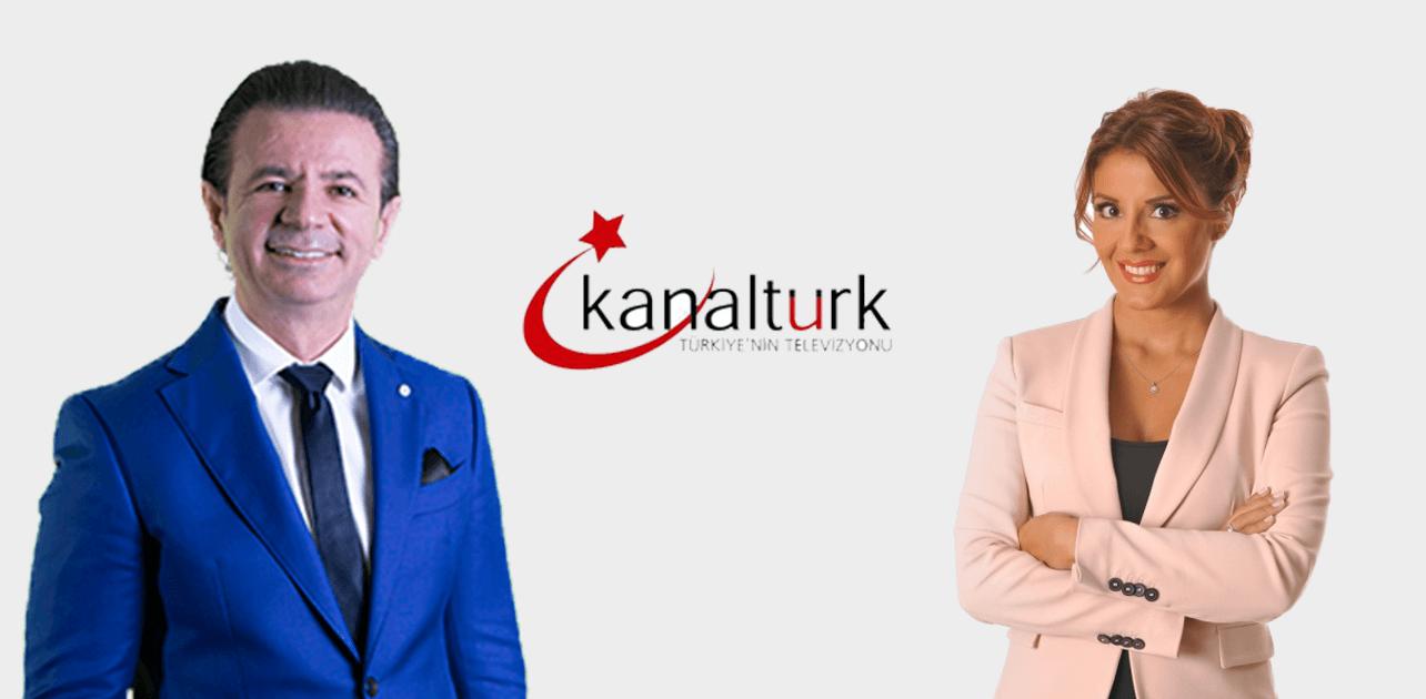 Dr Ahmet Akçay HaberTürk'te, Alerji Doktoru