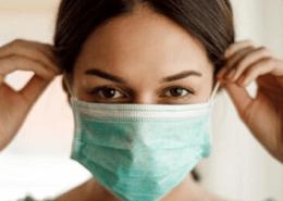 Alerjik Hastalıkları Olanlar ve Koronavirüs Önlemleri -TvNet