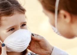 Koronavirüs Belirtisi Mi? Alerji Mi?-Haber Global