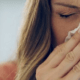 Polen Alerjisi ve Koranavirüs - TvNet